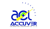 Accuver Calibration LLC